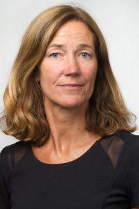 Hilde Eline Hoel
